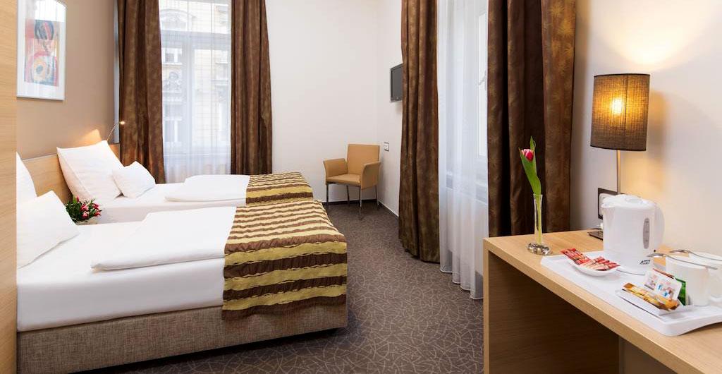 Best-Western-Hotel-Pav-08
