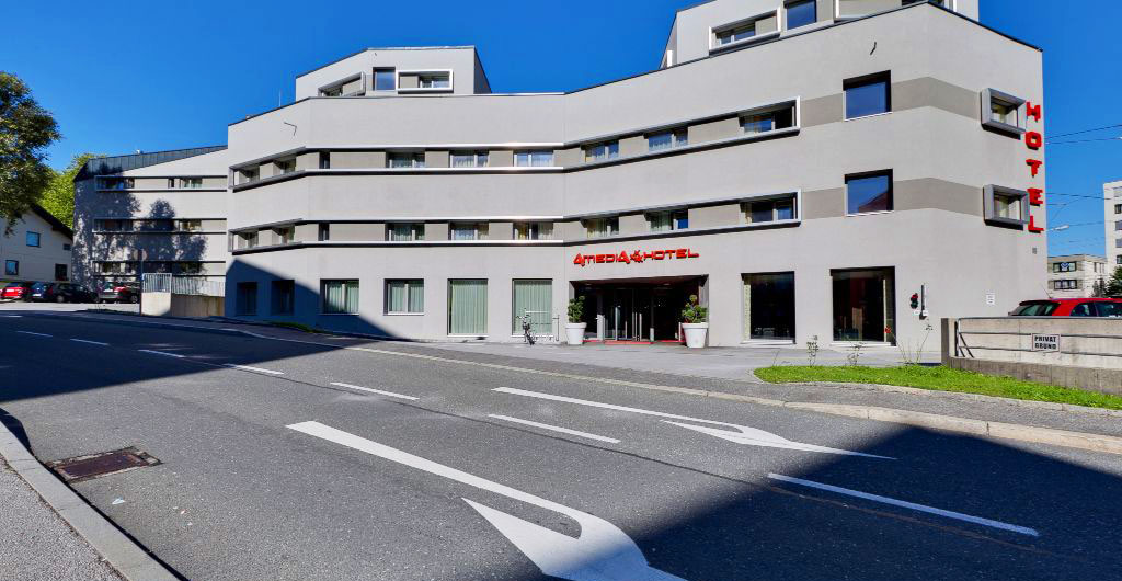 Best-Western-Plus-Amedia-Art-Salzburg-Hotel-00