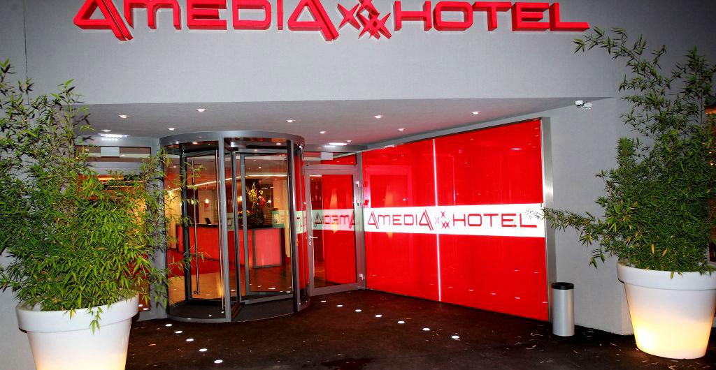 Best-Western-Plus-Amedia-Art-Salzburg-Hotel-01