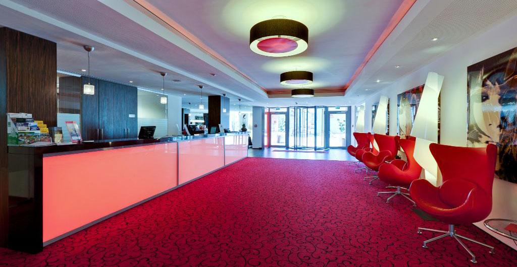 Best-Western-Plus-Amedia-Art-Salzburg-Hotel-02