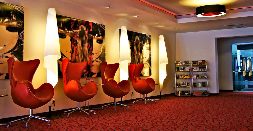 Best-Western-Plus-Amedia-Art-Salzburg-Hotel-03