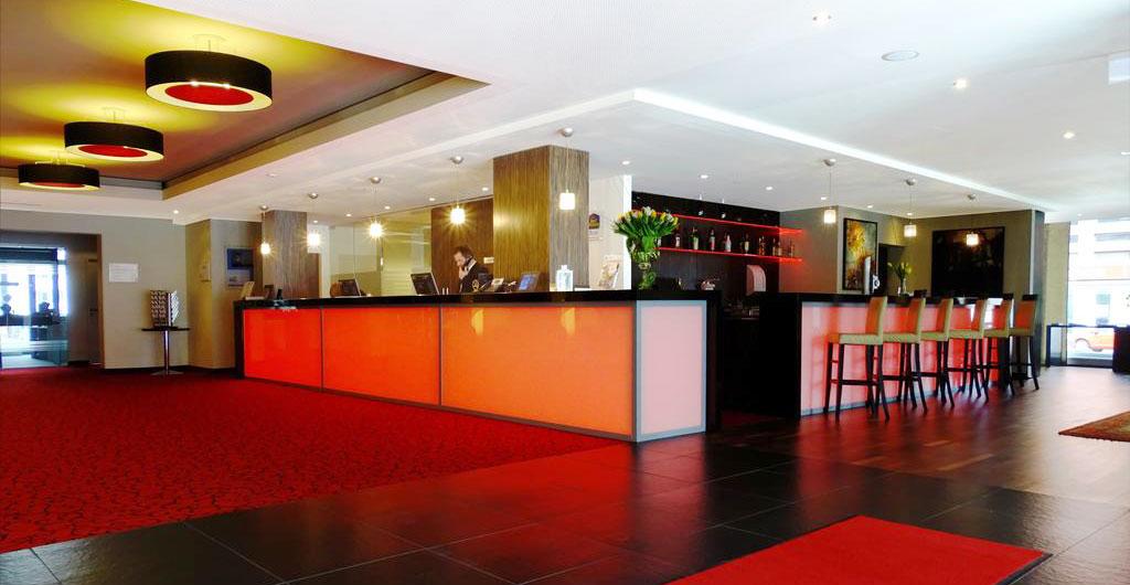 Best-Western-Plus-Amedia-Art-Salzburg-Hotel-04