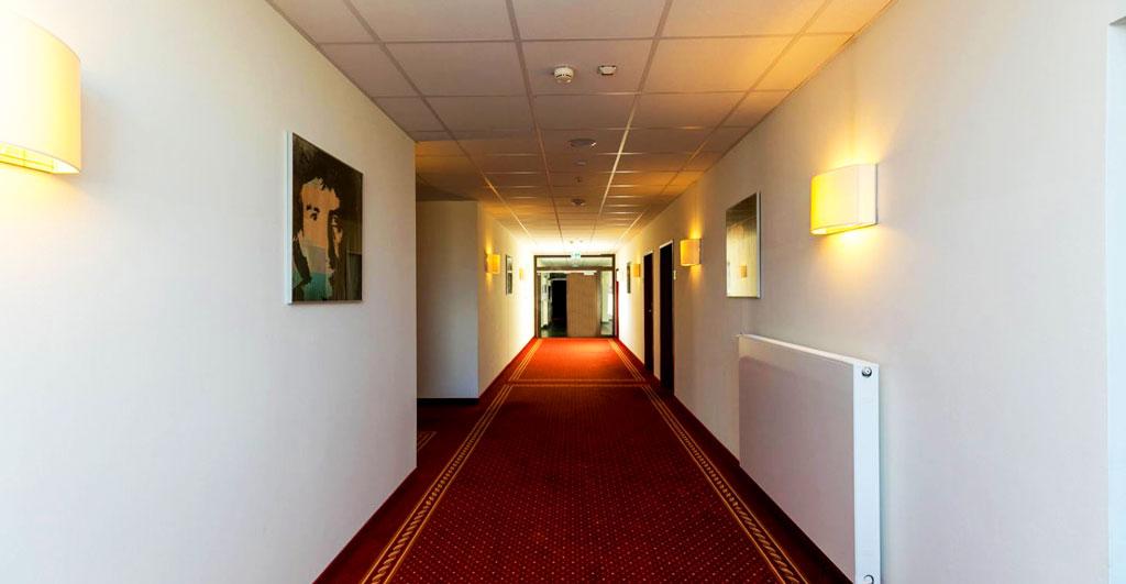 Best-Western-Plus-Amedia-Art-Salzburg-Hotel-10