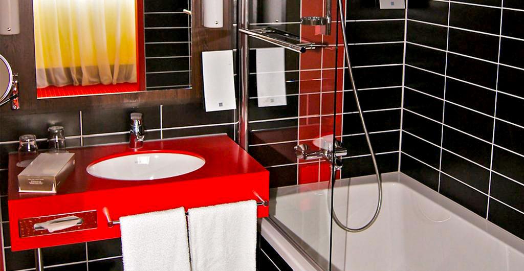 Best-Western-Plus-Amedia-Art-Salzburg-Hotel-13