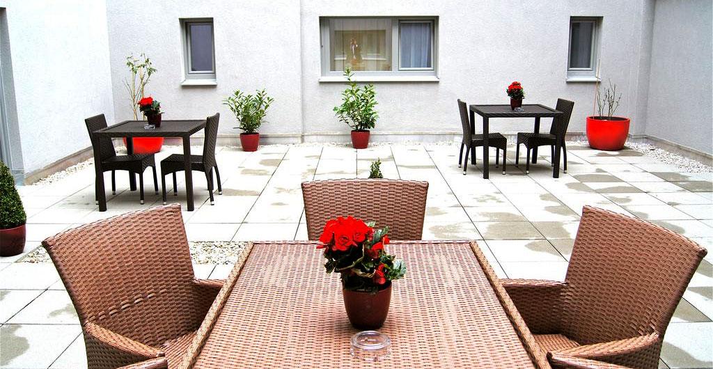 Best-Western-Plus-Amedia-Art-Salzburg-Hotel-15