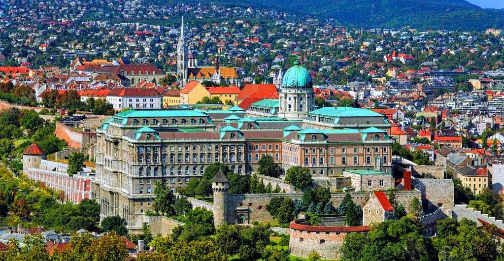 Budapest-00