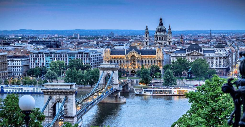 Budapest-07