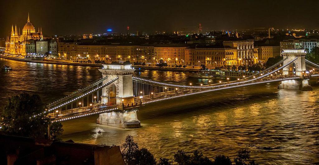 Budapest-09