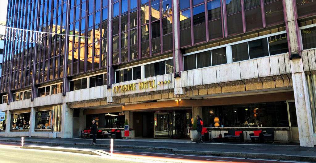 Cicerone-Hotel-00