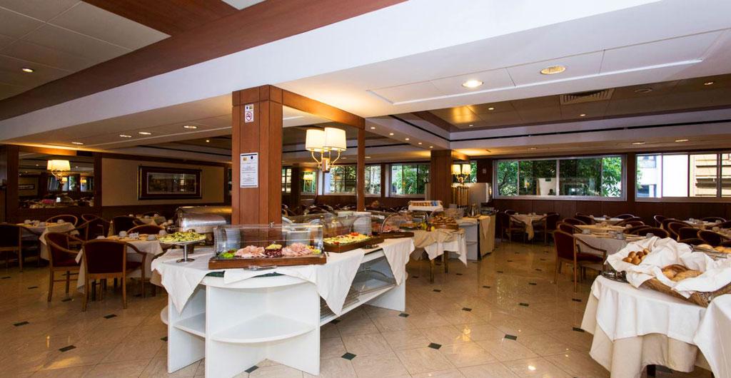 Cicerone-Hotel-03