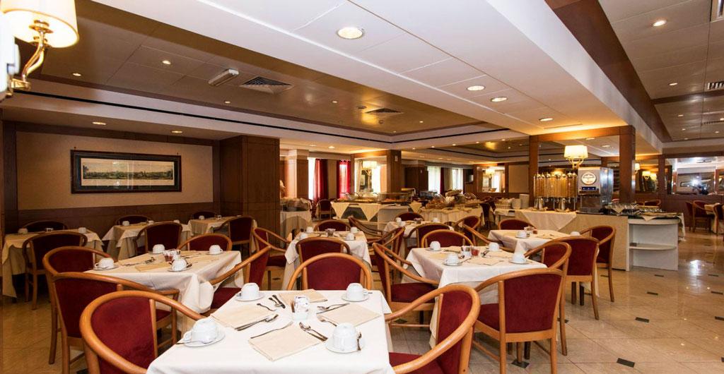 Cicerone-Hotel-04