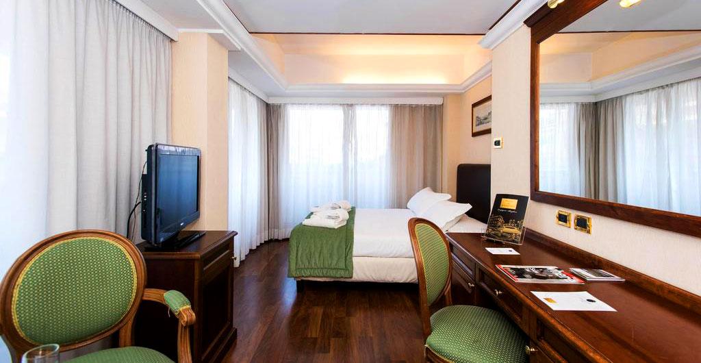 Cicerone-Hotel-09