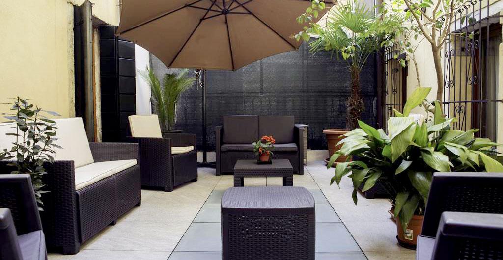 Hotel-Antigo-Trovatore-08