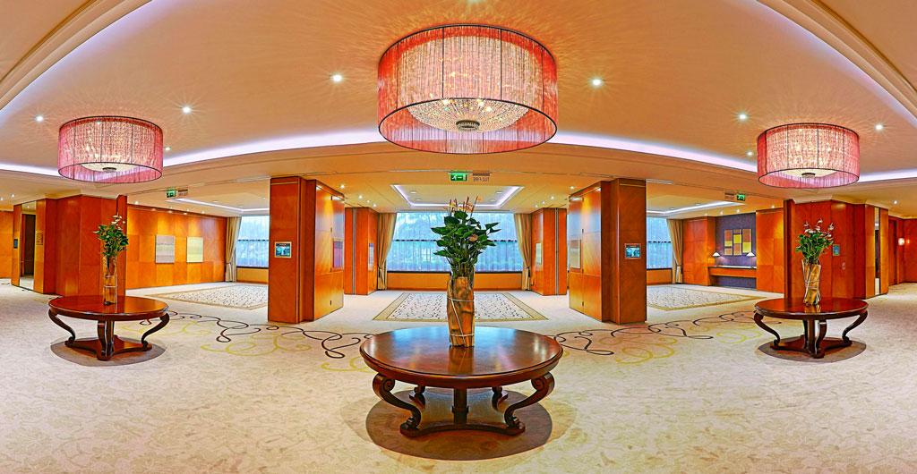 InterContinental-Hotel-0