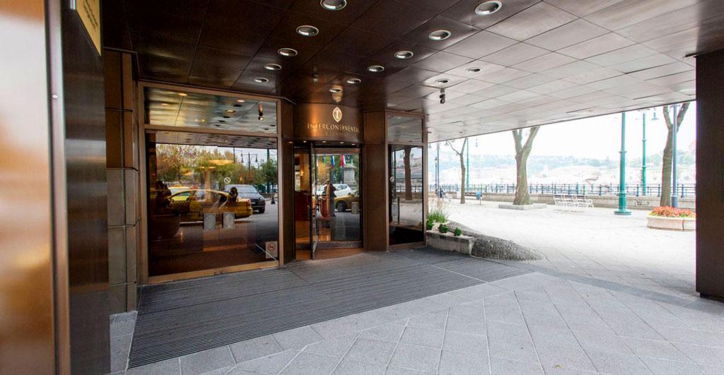 InterContinental-Hotel-01