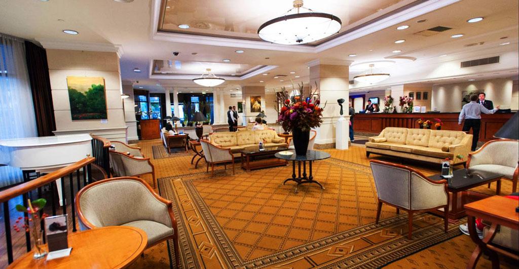 InterContinental-Hotel-02