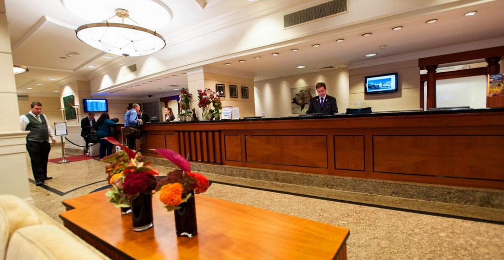 InterContinental-Hotel-03