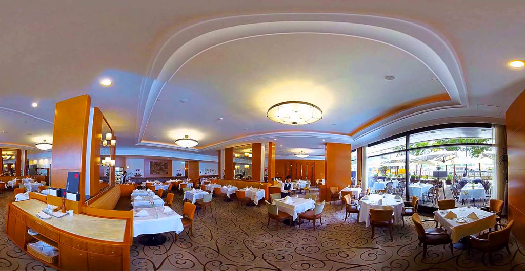 InterContinental-Hotel-04