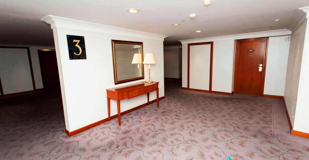 InterContinental-Hotel-08