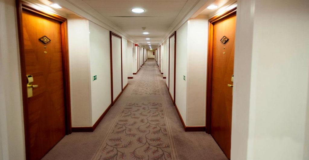 InterContinental-Hotel-09