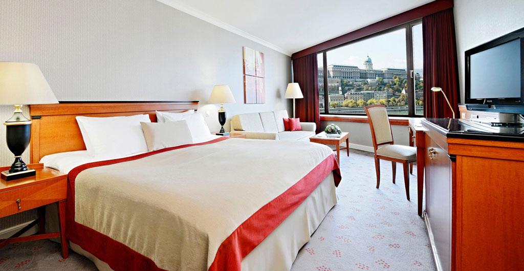 InterContinental-Hotel-10