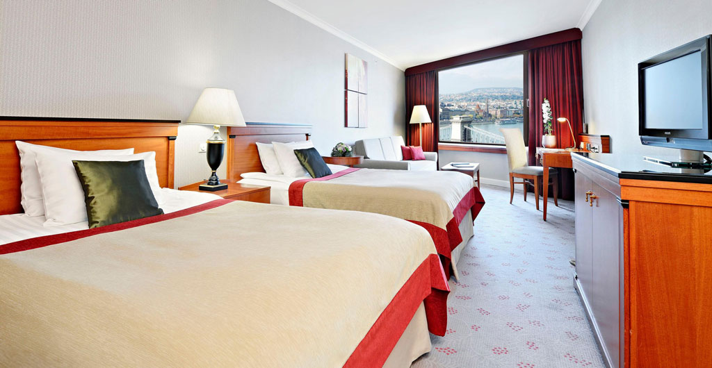 InterContinental-Hotel-11
