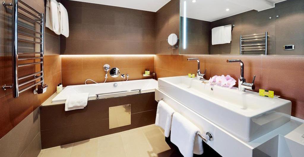 InterContinental-Hotel-12
