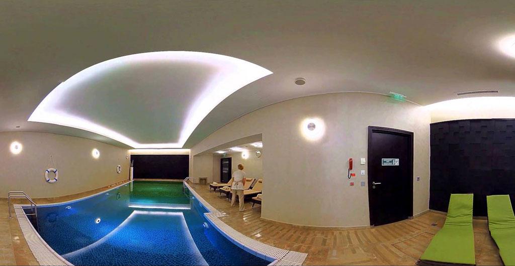 InterContinental-Hotel-13