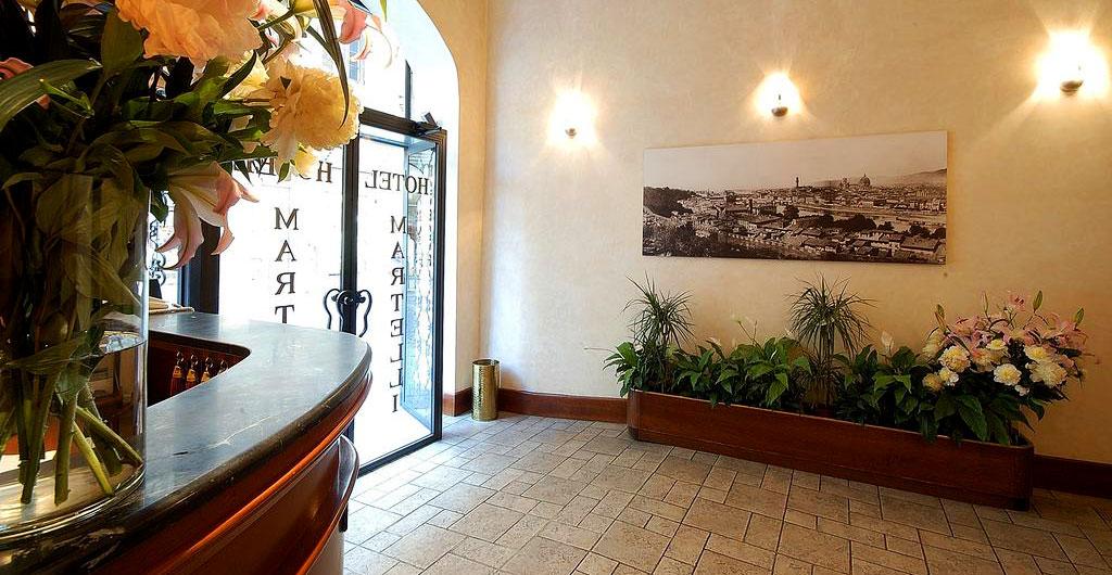Martelli-Hotel-01
