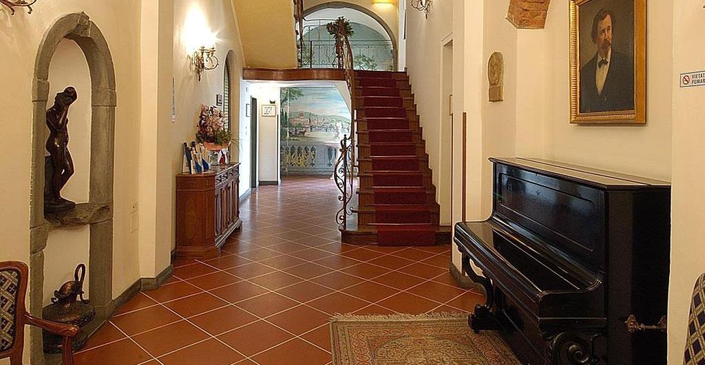 Martelli-Hotel-07