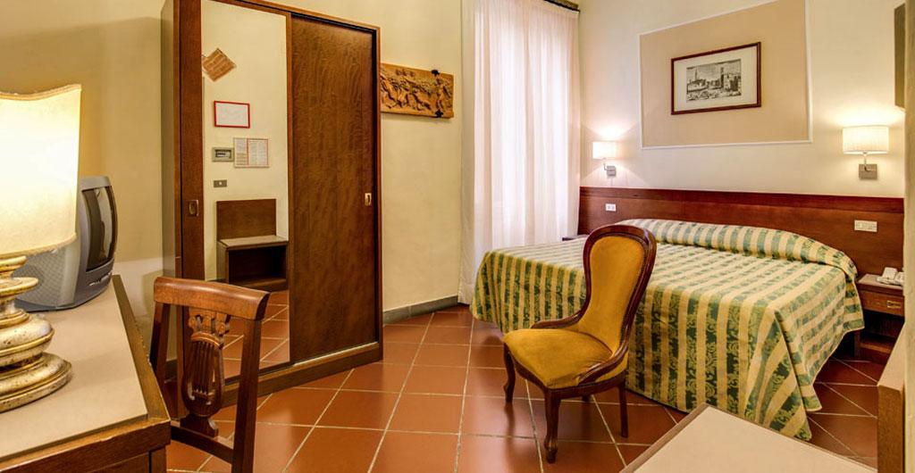 Martelli-Hotel-08