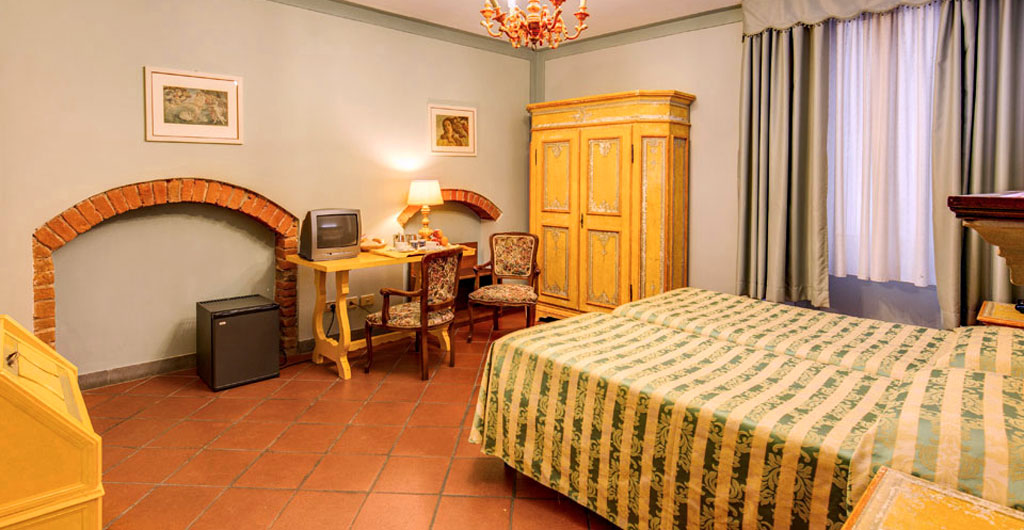 Martelli-Hotel-09