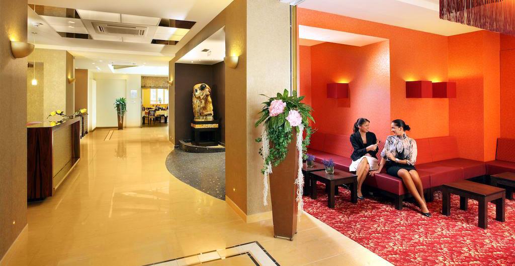 Mercure-Josefshof-Wien-Hotel-02