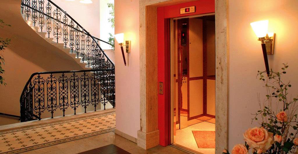 Mercure-Josefshof-Wien-Hotel-08