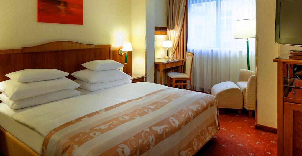 Mercure-Josefshof-Wien-Hotel-09