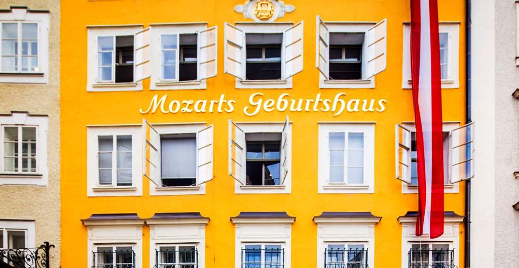 Salzbourg-05
