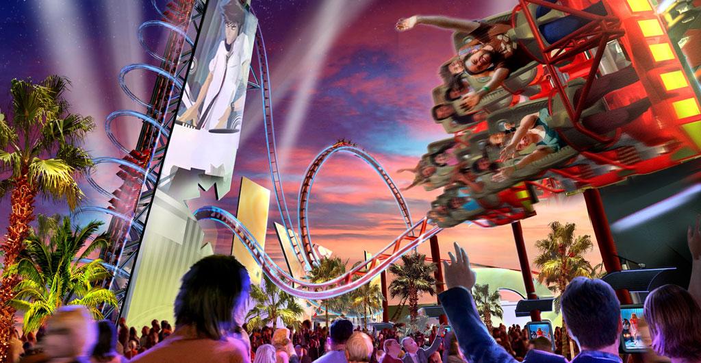 Universal-Studios-Florida-00