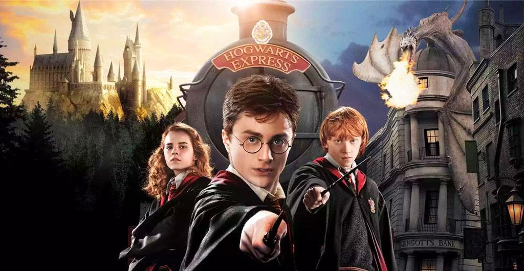 Universal-Studios-Florida-05
