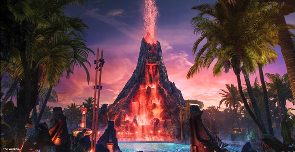Volcano-Bay-12