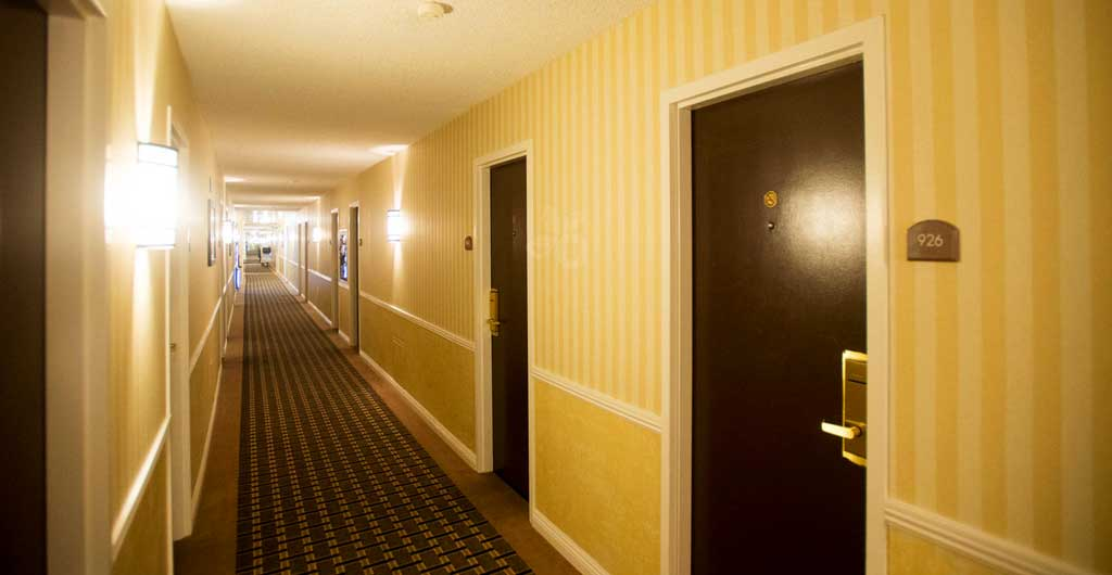 Best-Western-Plus-Grosvenor-Airport-Hotel-10