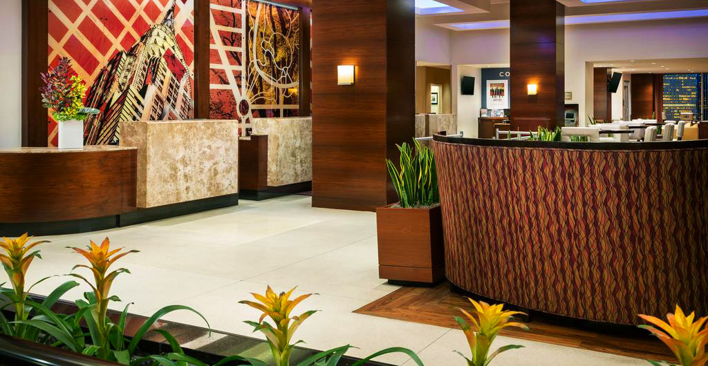 Crowne-Plaza-Times-Square-Hotel-02