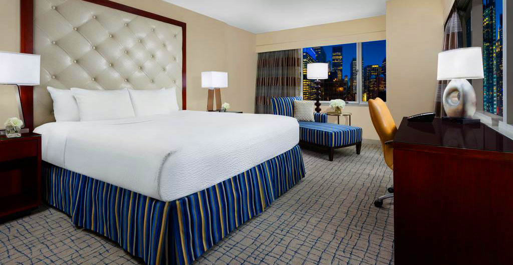 Crowne-Plaza-Times-Square-Hotel-10