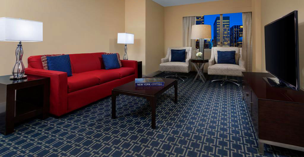Crowne-Plaza-Times-Square-Hotel-12