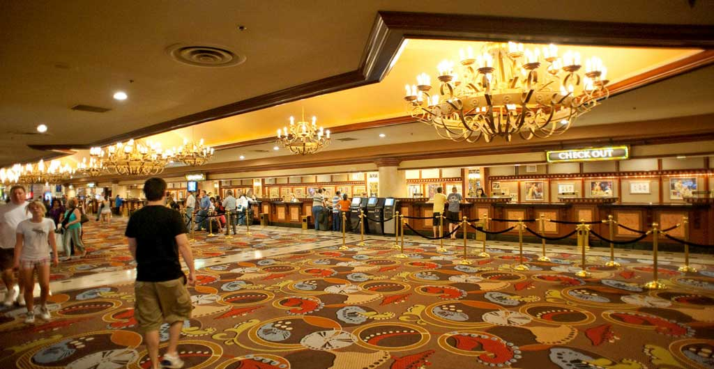Excalibur-Hotel-and-Casino-03