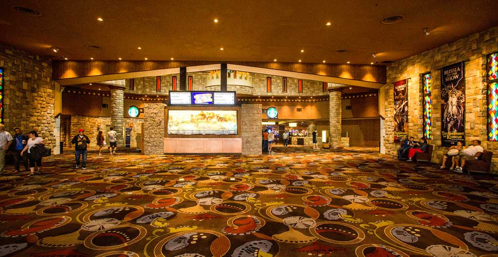 Excalibur-Hotel-and-Casino-04