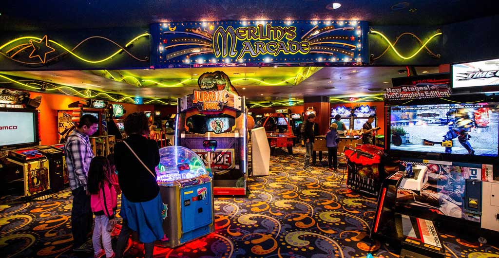 Excalibur-Hotel-and-Casino-14