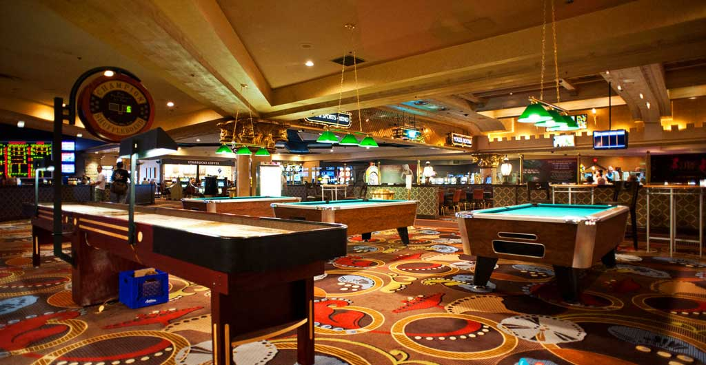 Excalibur-Hotel-and-Casino-15