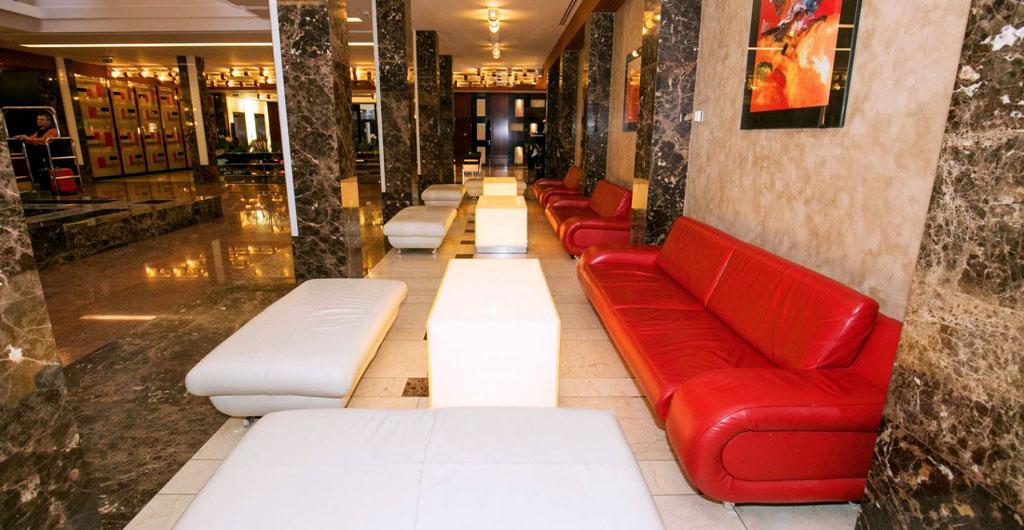 Grand-Majestic-Plaza-Hotel-05