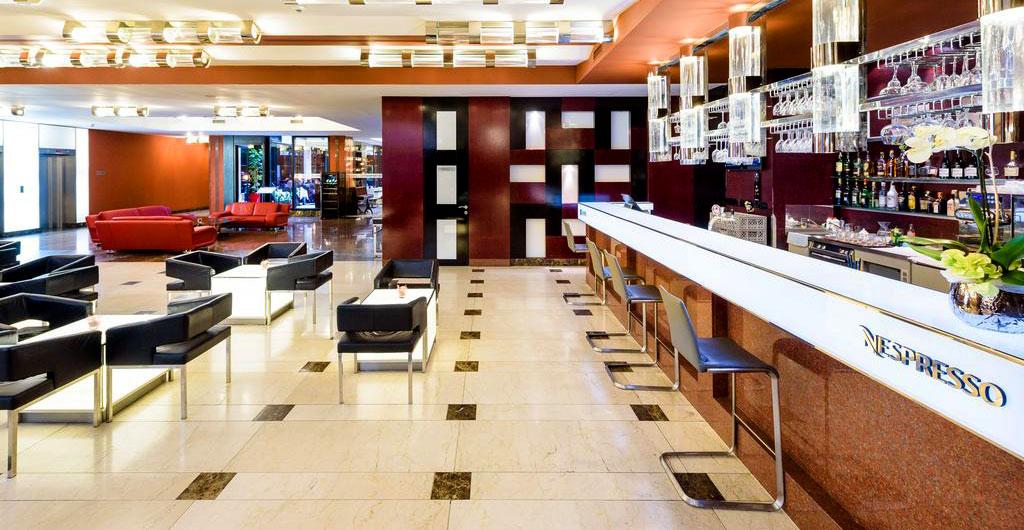 Grand-Majestic-Plaza-Hotel-07
