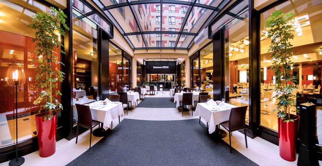 Grand-Majestic-Plaza-Hotel-09